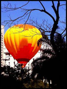 #hot air balloon      http://wp.me/p291tj-7X