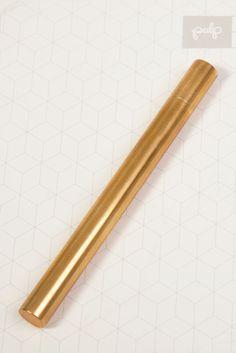 $150 Pulp pen 01