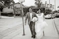 SHeDAISY's Kassidy Osborn married Derek Williamson in San Diego, CA. See more wedding photos in our gallery >> http://www.gactv.com/gac/ar_artists_a-z/article/0,3028,GAC_26071_6050919_61,00.html