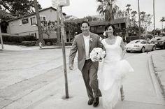 SHeDAISY's Kassidy Osborn married Derek Williamson in San Diego, CA. See more wedding photos in our gallery >> http://www.gactv.com/gac/ar_artists_a-z/article/0,3028,GAC_26071_6050919_61,00.html