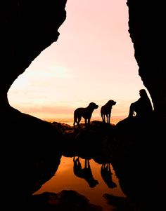 cavesilhouette.jpg