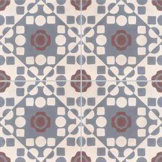 carreaux ciment on pinterest cement tiles tile and cubes. Black Bedroom Furniture Sets. Home Design Ideas