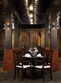 Indian palaces on pinterest rajasthan india jaipur for Spaces architects safdarjung