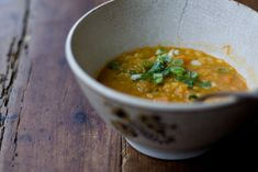 soups, coconuts, lentil soup, coconut red, fun recip, lentil recip, red lentil, soup recipes, lentils