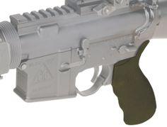 Blackhawk AR-15 Ergonomic Pistol Grip Olive Drab from http://www.exploreproducts.com/blackhawk-ar15-ergonomic-pistol-grip-olive-71EG00OD.htm