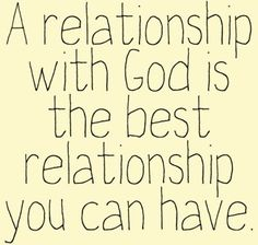amen, god, faith, jesus, true, inspir, relationships, quot, thing