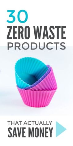 Beginner frugal zero waste products and living tips that are great weekly money saving tricks. Includes simple eco friendly, green living, zero waste bathroom, kitchen, cleaning, beauty and makeup swaps you can shop for on a tight budget to kick off your zero waste lifestyle challenge and keep up your motivation for green living. #zerowaste #zerowasteliving #zerowastelifestyle #frugal #frugalliving #frugaltips #ecofriendly #greenliving #greenlivingtips #moneysavingtips #savemoney