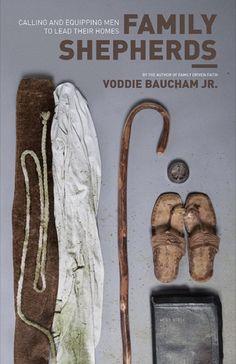 Voddie Baucham
