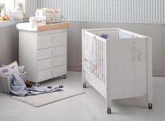 #baby #decor
