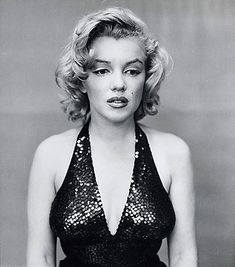Marilyn Monroe,one of my favourite picture