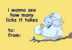 valentine ecards dogs