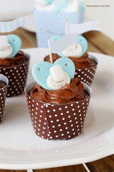 baby shower on pinterest baby shower cakes baby cakes and boy baby