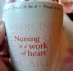 Nurse. Nurses. Registered Nurse gifts. RN.