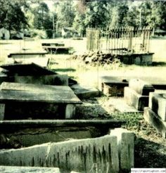 Here is a great photo of part of the cemetery on Boundary Street in Newberry S.C.Is your house haunted? Do you have paranormal activity going on or is just squirrels in the attic. Here were going to explore how to discover if you have real paranormal activity going on in your house or is there a logical explanation for what is going on in your house. What is going bump in the night at your house. Is it a ghost or is there a perfectly logical explanation. Why not come check it out and explore.