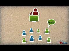 Spanish - Informal Commands - YouTube