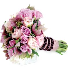 Google Image Result for http://www.bridalguide.com/sites/default/files/article-images/planning/wedding-reception/bridal-bouquets/bridal-bouquets-5.jpg