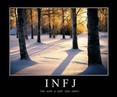 Every day. #introvert #INFJ