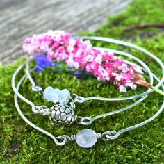 Memorial Jewelry Giveaway - Still Standing Magazine