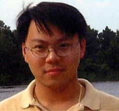 Name:	Jie Yao Justin Zhao Age:	27 Residence:	New York, NY, United States Occupation: 	computer technician, Aon Corp. Location: 	World Trade Center Related: 	Legacy.com tribute Updated: 	September 9, 2003 http://www.cnn.com/SPECIALS/2001/memorial/people/4384.html
