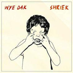 Premiere: Listen: Wye Oak Unveil New Track, 'Glory'   News