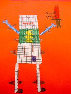 base 10, school stuff, 10 artwork, school idea, teach idea