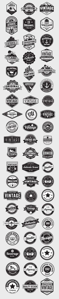 badges_bundle_banner
