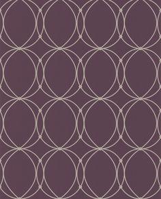 circles du jour