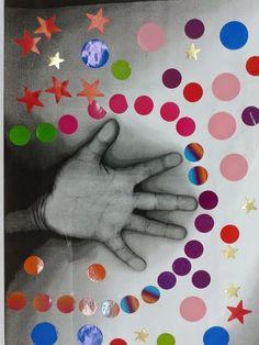 Fotocopiem les nostres mans!!