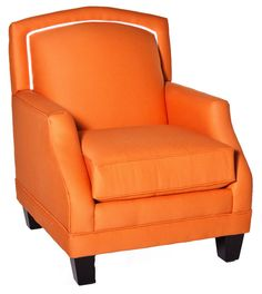 decor, orang ya, loung chair, lounges, lounge chairs, orang white, marilyn loung, regenc furnitur