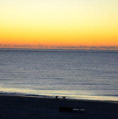 Hilton Head Island,
