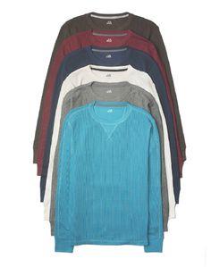 SNEAK PEEK: $19.99 Alfani V-neck sweaters