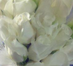 Meghan's Bouquet