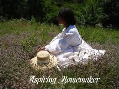 Aspiring Homemaker