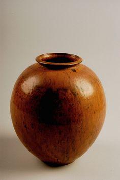Don Lewis  American Museum of Ceramic Art