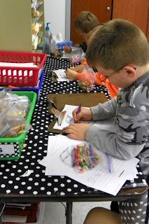 Centers: Coloring