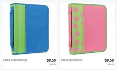 How To Build Your Own Coupon Binder | Shopping Tips and Tricks