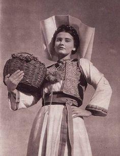 croatia, konavle