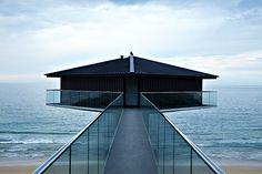 Pole House | Australia | F2 Architecture | TM Photo