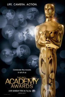 Watch The 84th Annual Academy Awards movie online | Download The 84th Annual Academy Awards movie | Viooz | 2012