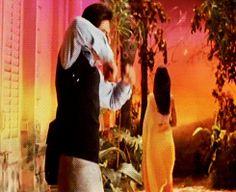 SRK sun rises