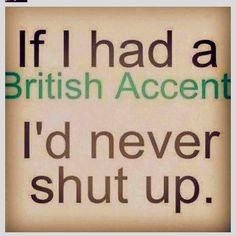 So true!!;)