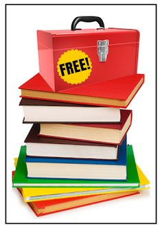 FREE Bestseller Book Launch Toolbox