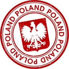 Poland Poland Poland Poland Poland