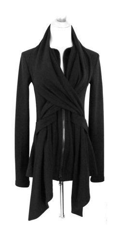 wrap, sweater, style, closet, winter weddings