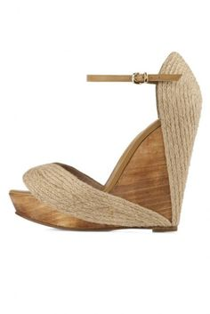 wedge shoes, style, designer shoes, accessori, summer shoes