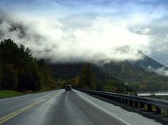 american road, road trips, open road, roadtrip