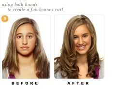 salon, perfect style, styler review, fusion styler, perfect fusion