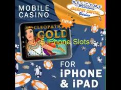 Casino Game Downloads, Playing Poker Online For Money
