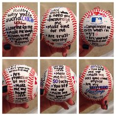 ... for baseball player boyfriend more baseball gifts for boyfriend 18 3