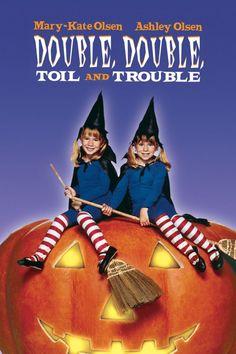 Un especial Halloween con las brujas más fashion de la Historia del cine